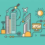 Building Smart Tech into CRE