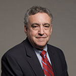 Barry Hersh Clinical Associate Professor, NYU SPS Schack Institute of Real Estate and editor of Urban Redevelopment