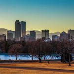 Real Estate Roundup: The Best Places to Live in the U.S.