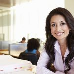 What Women Say About Careers in CRE