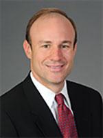 Jay O'Meara