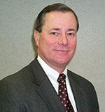 Jeff Milanaik