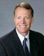Chris Riley