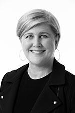 Carol Rickard-Brideau