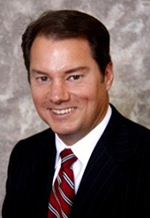 Steven McCraney, SIOR, President and CEO, McCraney Property Company
