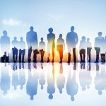 Developing Leader Spotlight: A Passion for Making a Difference