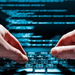 Limiting Exposure to CRE Cyber Risk