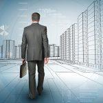 Evolving Office Design to Meet Changing Demands