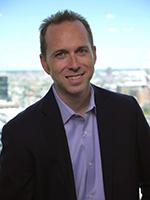 Matt Felton