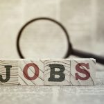 Where are the Real Estate Jobs?