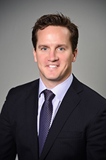 Ryan Burrows