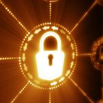Cybersecurity and Data Privacy in CRE: 10 Steps to Manage and Mitigate Risk (Part 1)