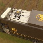 Drone Delivery One Step Closer for UPS