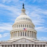 Key Legislative Issues for CRE in the New Administration