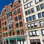 Cities Turning to Commercial Real Estate for Housing Solutions