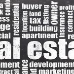 Official Definitions for Commercial Real Estate