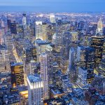 Developing Leader Spotlight: Making a Big Splash in the Big Apple