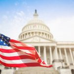 Congress Voices Support for Key CRE Program