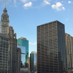 The Design and Development of Chicago