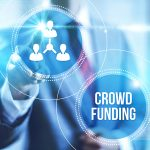 Harnessing the Power – and Financing – of the Crowd