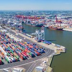 Ports, Intermodal Facilities Spur Trade, Commercial Development
