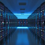 Four Ways the Cloud is Forever Changing Data Center Real Estate