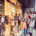 Get Ahead of Holiday Retail Trends