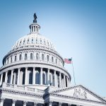 CRE Priorities Fared Better than Expected Under Tax Reform