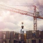 Labor, Productivity and Funding Top Construction Trends to Watch in 2018