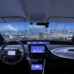 Accommodating Autonomous Vehicles in the Built Environment