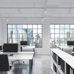 Your Office Space Demand Questions, Answered
