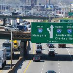 Will Nashville Voters Raise Taxes for Transit?