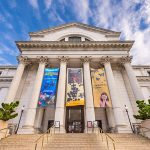 The Art – and Business – of Museum Development