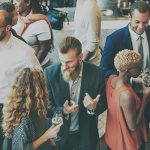 How to Supercharge Your Networking
