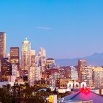 "In A Swift Reversal, Seattle Sets Aside Proposed ""Head Tax"""