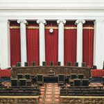 Potential New Supreme Court Justice Could Improve Regulatory Policies