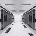 Google Data Centers' Impact Beyond the Walls
