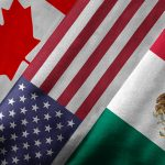 Trade in The Age of Trump: Exploring the Future of NAFTA