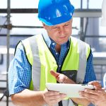 How Tech Startups are Solving the Construction Industry's Woes