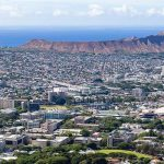 Proposed Hawaii Tax Could Devastate CRE Investment