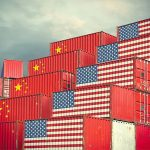 Making Sense of US Trade Policy