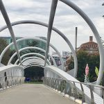 D.C. Rediscovers Life Along the River