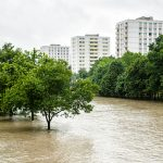 Climate Change Heightens Need for Resilient Buildings