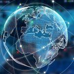 Powering the Global Economy