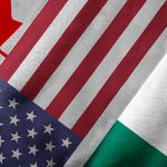 Trade Deal Puts U.S. and Canada on the Right Track