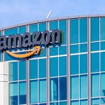 Viewpoints: CRE's Take on Amazon's HQ2 Decision