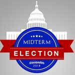 Midterm Results and the Impact on NAIOP's Agenda