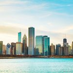 Crafting Tax Policy that Promotes Growth in Chicago