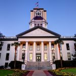 NAIOP Converges on Tallahassee for Florida Day at the Capitol