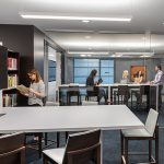 Three Keys to Mission-based Workplace Design – For Any Company